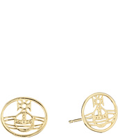 Vivienne Westwood - Elodie Earrings