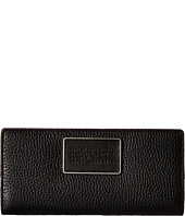 Marc by Marc Jacobs - Ligero Small Leather Goods Tomoko Wallet