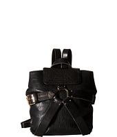 Vivienne Westwood - Braccialini Bondage Backpack