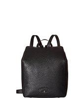 Vivienne Westwood - Braccialini Melomania Backpack