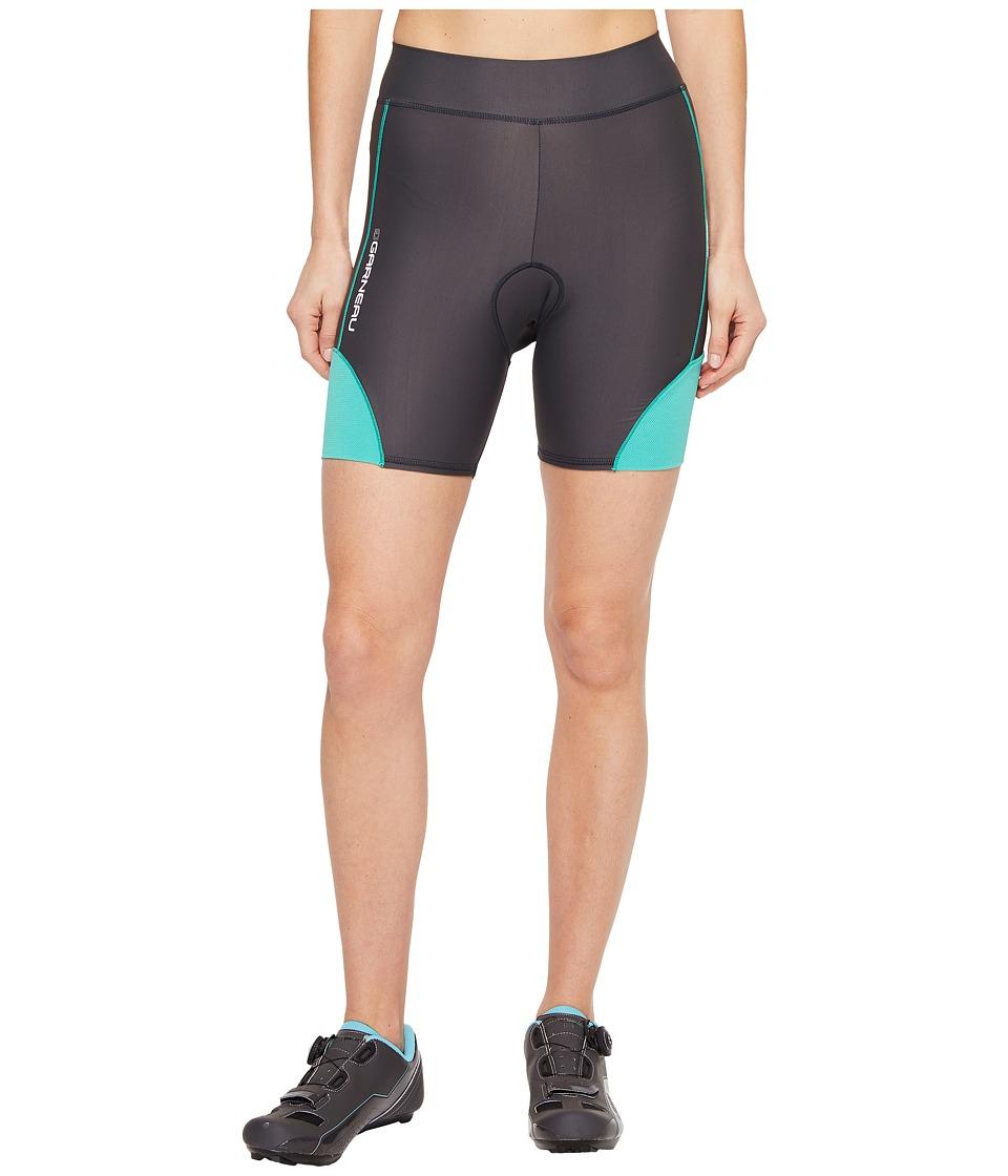 Louis Garneau - Women Comp Shorts