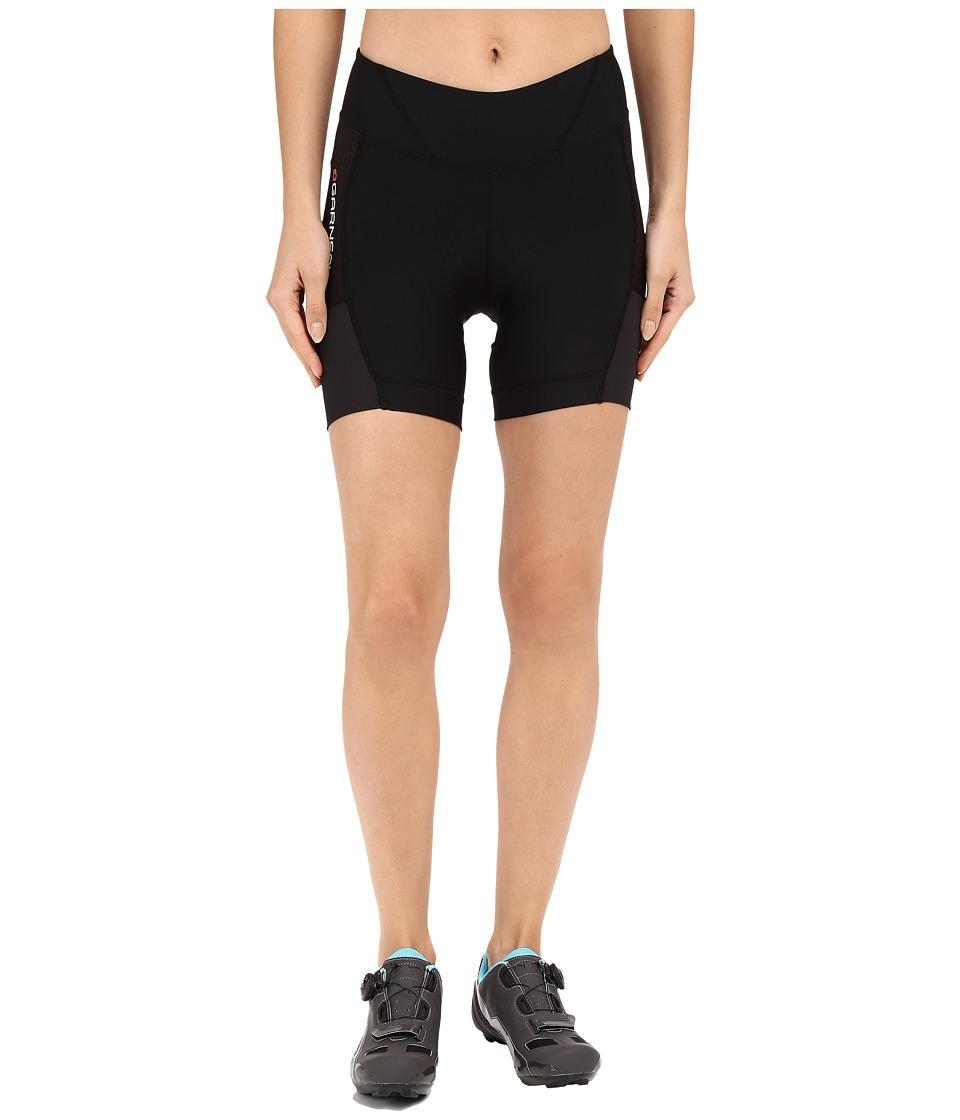 Louis Garneau - Power Carbon 5.5 Shorts