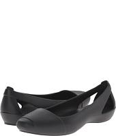 Crocs - Sienna Flat