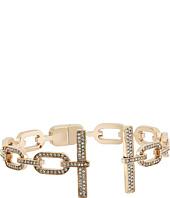 Michael Kors - Chain Bracelet