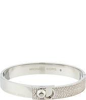 Michael Kors - Astor Bracelet
