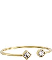 Michael Kors - Park Avenue Bracelet