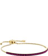 Michael Kors - Parisian Jewel Bracelet