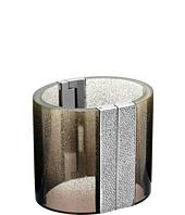 Michael Kors - Shimmer Bracelet