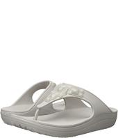 Crocs - Sloane Crystal Flip