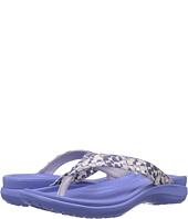 Crocs - Capri V Deco Flip