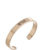 Michael Kors - Logo Bracelet