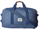 Herschel Supply Co. Outfitter (Limoges Crosshatch)