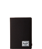 Herschel Supply Co. - Raynor Passport Holder