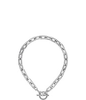 Michael Kors - Short Chain Necklace