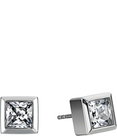 Michael Kors - Park Avenue Stud Earrings