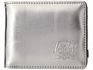 Herschel Supply Co. Roy (Silver Metalic)