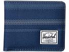 Herschel Supply Co. Roy (Navy Fouta)