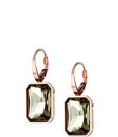 Michael Kors - Parisian Jewels Drop Earrings