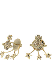 Vivienne Westwood - Pia Earrings