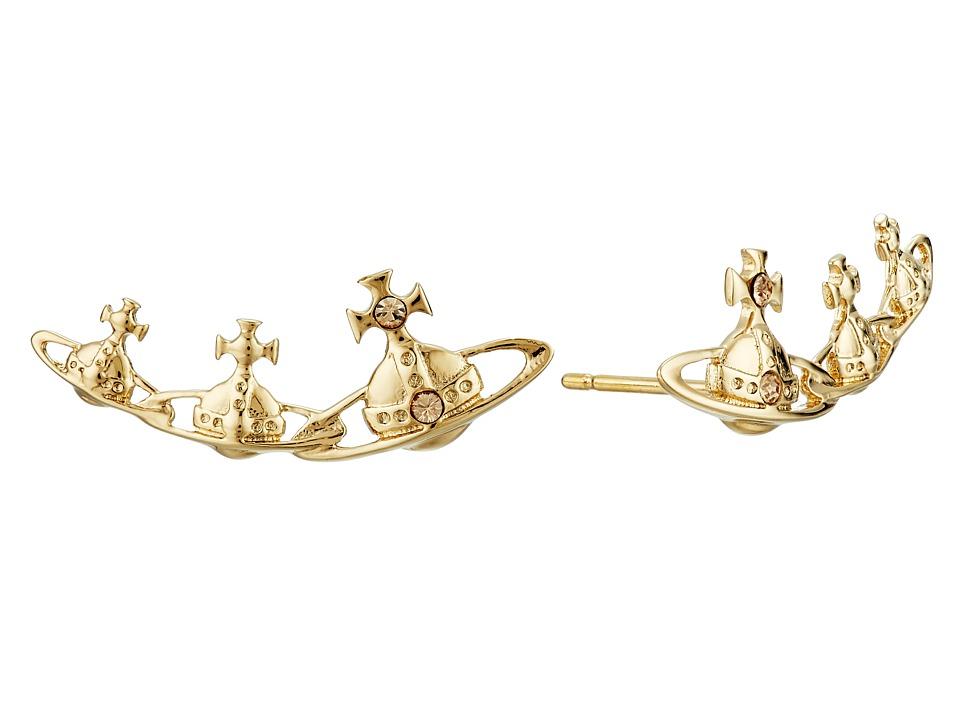 Vivienne Westwood - Candy Earrings
