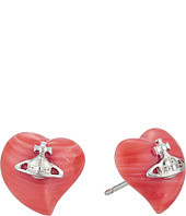 Vivienne Westwood - Liz Earrings