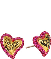 Vivienne Westwood - Zita Earrings