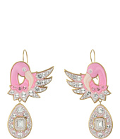 Vivienne Westwood - Paradise Earrings