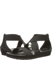 Crocs - Anna Ankle Strap Sandal