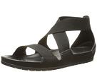 Anna Ankle Strap Sandal