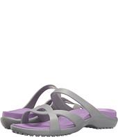 Crocs - Meleen Twist Sandal