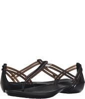 Crocs - Isabella T-Strap