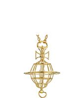 Vivienne Westwood - Paloma Orb Pendant