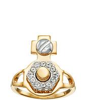 Vivienne Westwood - Jolene Orb Ring