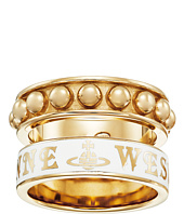 Vivienne Westwood - Marcella Ring