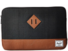 Herschel Supply Co. - Heritage Sleeve for 11inch Macbook