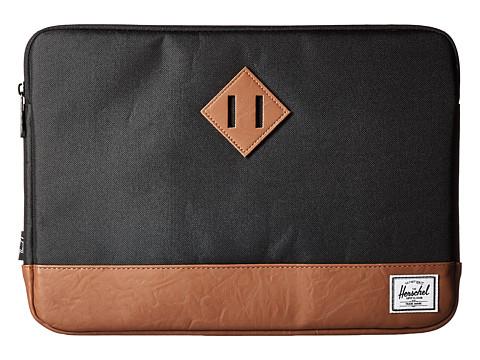 Herschel Supply Co. Heritage Sleeve for 13inch Macbook