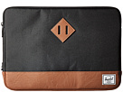 Herschel Supply Co. - Heritage Sleeve for 13inch Macbook