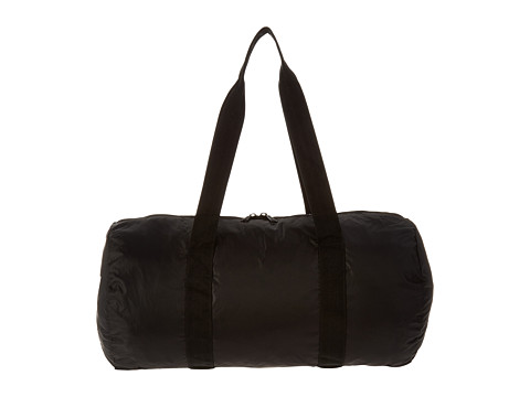 Herschel Supply Co. Packable Duffle - Black