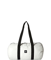 Herschel Supply Co. - Packable Duffle