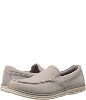 Nunn Bush - Zane Twin Gore Moc Toe Slip-On