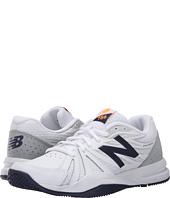 New Balance - WC786v2