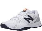 New Balance WC786v2