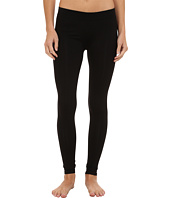 PACT - Everyday Black Leggings