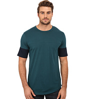 Alternative - Cotton Modal Hometown T-Shirt
