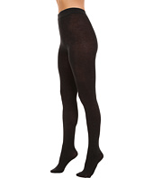 PACT - Everyday Charcoal Heather Tights