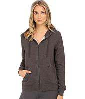 PACT - Women's Organic Cotton Hoodie