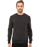 Alternative - Eco Constellation Fleece Consulate Crew Neck
