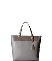 Tumi - Sinclair - Nora Tote