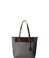 Tumi - Sinclair - Small Nora Tote