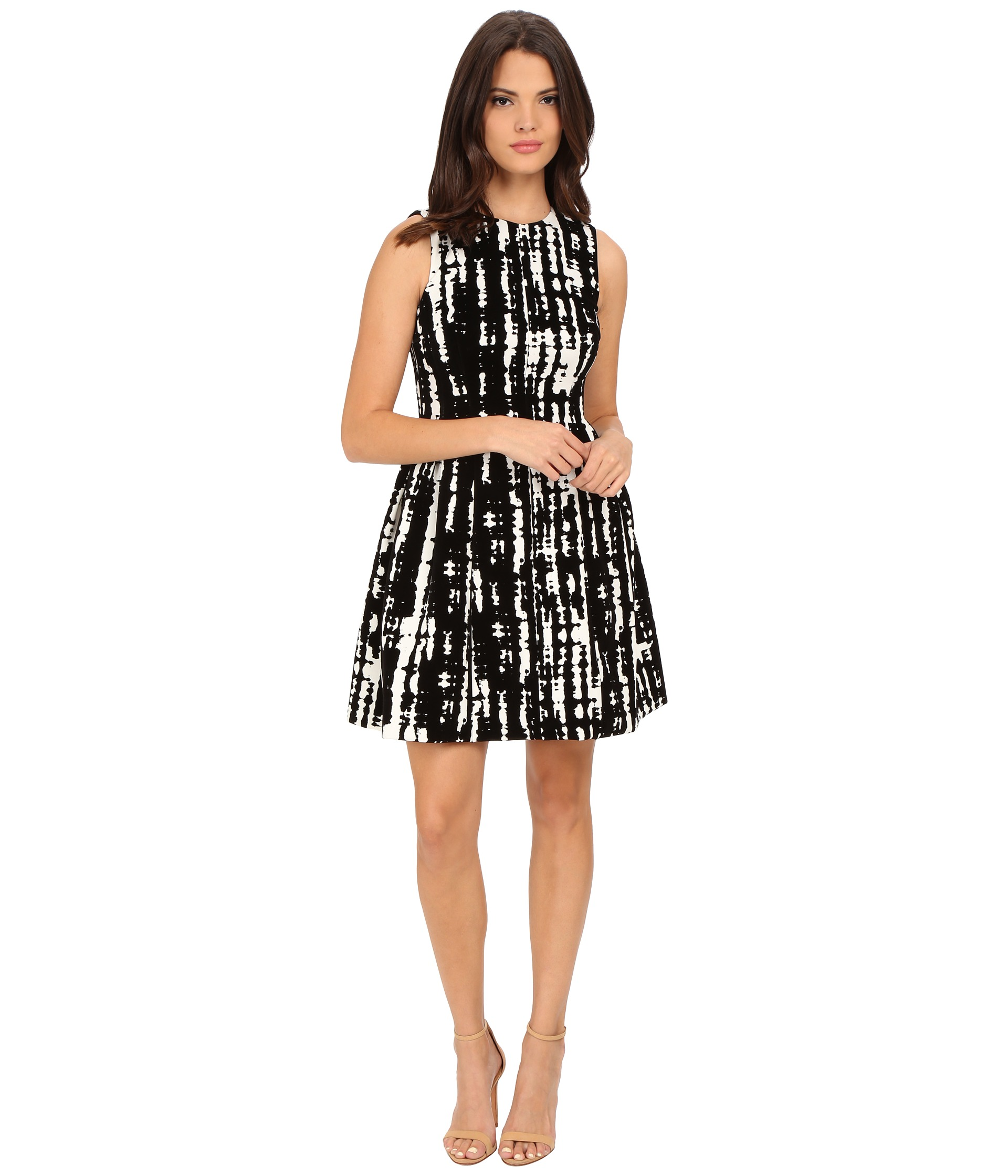 calvin klein plus size belted dress 171 clothing for large